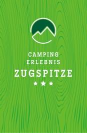 grainau webcam camping